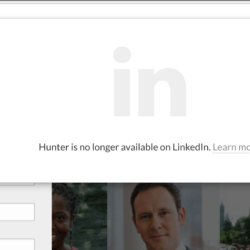 linkedin-shut-down-screenshot